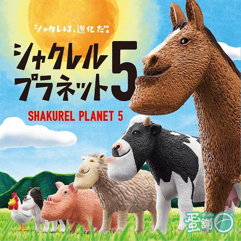 戽斗動物園P5